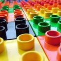 Begeistern kleine und große Tüftler gleichermaßen: Legosteine