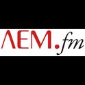 Lem.fm-Logo