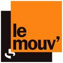 Le Mouv-Logo