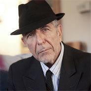 """Seiner Jugendliebe Marianne aus den 1960er Jahren hat Leonard Cohen mit dem Song """"So Long, Marianne"""" ein Denkmal für die Ewigkeit gesetzt"""