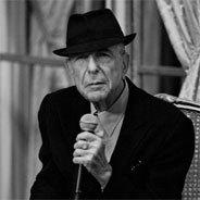 Leonard Cohen starb am 7. November 2016 im Alter von 82 Jahren