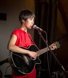 Mit Gefühl und Gitarre: Le-Thanh Ho
