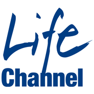 Life Channel-Logo