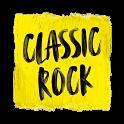 Life Radio-Logo