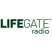 LifeGate Radio-Logo