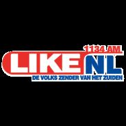 Like FM-Logo