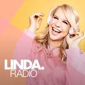 Linda.Radio-Logo