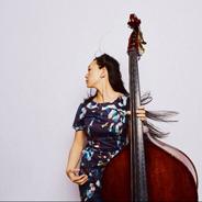 Linda May Han Oh ist eine herausragende Jazz-Bassistin