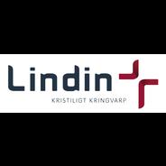 Lindin-Logo