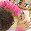 Der Grundschule in Golzow fehlten Schüler. Deswegen wohnen nun Flüchtlingsfamilien in der Stadt und bereichern das Leben der Bewohner auf allen Ebenen