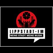Lippstadt-FM-Logo