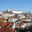 Unter anderem in Lissabon lassen sich die weltberühmten Bilder des Künstlers Hieronymus Bosch bewundern