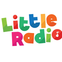 Little Radio-Logo