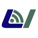 LiveIreland-Logo