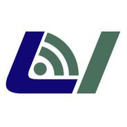 LiveIreland-Logo