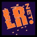 Das LiveRadio-Logo