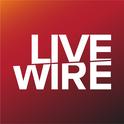 Livewire 1350-Logo