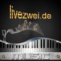 livezwei.de-Logo