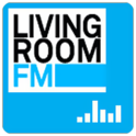 livingroom.fm-Logo