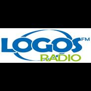 LOGOSfm-Logo