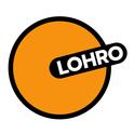 LOHRO-Logo