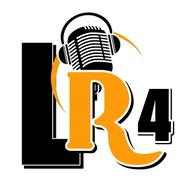 Lokalradio Rinteln-Logo