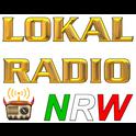 LokalradioNRW-Logo