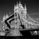 London gilt als die Heimat von Drum'n'Bass
