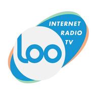 LOO-radio-Logo