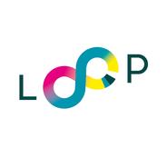 Loop-Logo