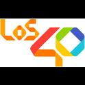 Los40-Logo