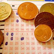 Geld gewinnt man beim Verspielen nicht, aber Spaß gibt es umso mehr