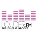 Louder.FM-Logo