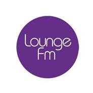 Lounge FM 99.4-Logo