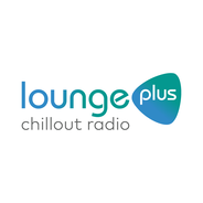 lounge plus-Logo