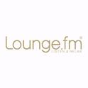 LoungeFM-Logo