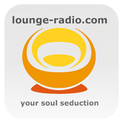 lounge-radio.com-Logo