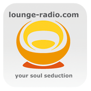 lounge-radio.com-Logo