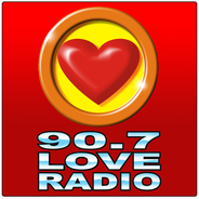 Love Radio Manila-Logo