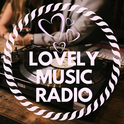 Lovely Music Radio-Logo