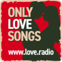 LOVE RADIO-Logo