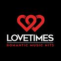 LOVETIMES-Logo