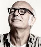 Ludovico Einaudis Musik ist minimalistisch, eingängig und zutiefst berührend