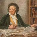 Auch an Beethovens 250. Geburtstag gibt es noch neue Erkenntnisse über seine Person