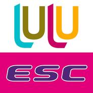 LULU FM-Logo