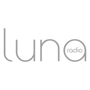 Luna Radio-Logo