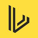 Lush FM-Logo