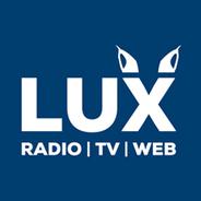LUX Radio-Logo