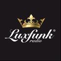 Luxfunk Radio-Logo