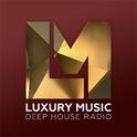 Luxury Music-Logo